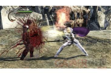 Hokuto Musô  Shin DLC Costume PS3 Xbox 360