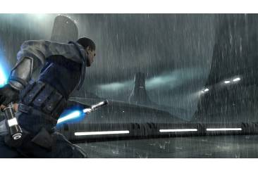 Star-Wars-Pouvoir-Force-Unleashed-II_6