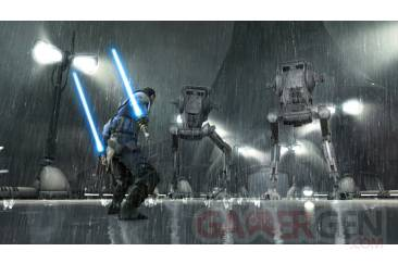 Star-Wars-Pouvoir-Force-Unleashed-II_9