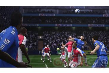 fifa_11 fifa-11-playstation-3-ps3-007