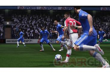 fifa_11 fifa-11-playstation-3-ps3-002