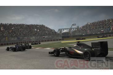 f1-formule-1-formula-one-2010 F1_2010_E3_Screenshots_Montreal_0039.jpg