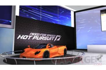 criterion_need_for_speed_hot_poursuit Capture plein écran 12062010 212202.bmp