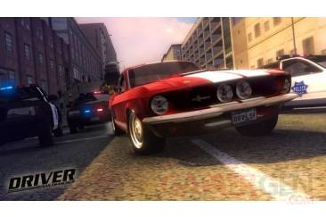 driver-san_fransisco DRVSF_S_008_ShelbyGT500ChasedByCopsLogo