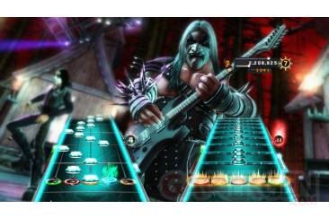screenshot_x360_guitar_hero_warriors_of_rock003