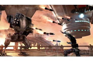star_wars_pouvoir_force_II_2 star-wars-le-pouvoir-de-la-force-ii-playstation-3-ps3-019