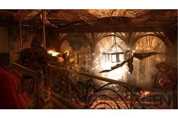 NeverDead conférence konami vidéo trailer E3 2010 (4)