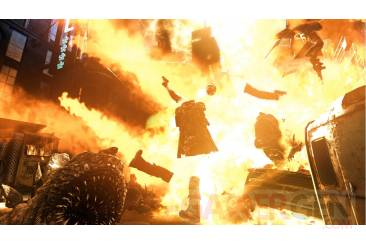 NeverDead conférence konami vidéo trailer E3 2010 (7)