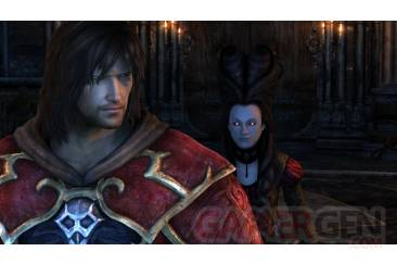 Castlevania-Lords-of-Shadow_17
