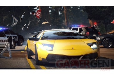 need-for-speed-hot-pursuit-playstation-3-ps3-001