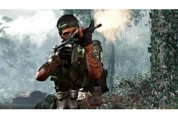 Call-of-Duty-Black-Ops_2010_07-02-10_01.jpg_500