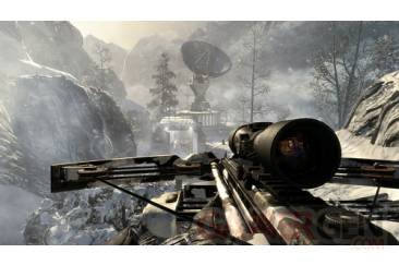 Call-of-Duty-Black-Ops_2010_07-02-10_13.jpg_500