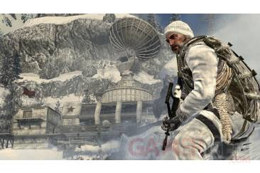 Call-of-Duty-Black-Ops_2010_07-02-10_15.jpg_500