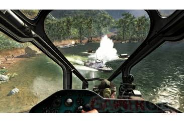 Call-of-Duty-Black-Ops_2010_07-02-10_16.jpg_500