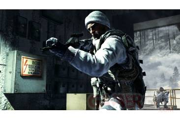 Call-of-Duty-Black-Ops_2010_07-02-10_17.jpg_500