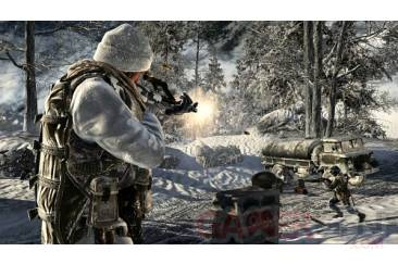Call-of-Duty-Black-Ops_2010_07-02-10_19.jpg_500
