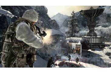 Call-of-Duty-Black-Ops_2010_07-02-10_20.jpg_500