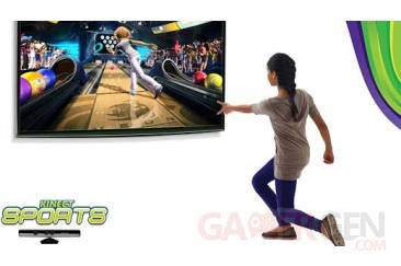 kinect_bowling_sports KinectBowling