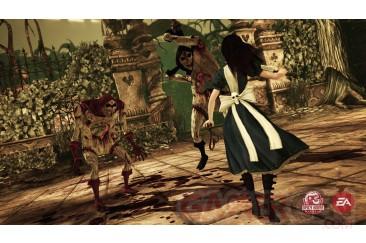 Alice-Madness-Return_4