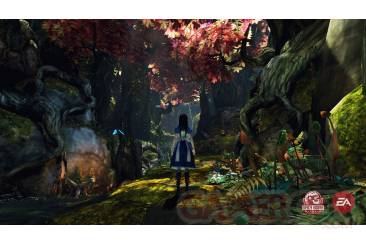 Alice-Madness-Return_2
