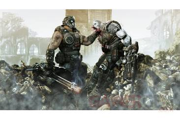 Gears-of-War-3_2010_07-21-10_05