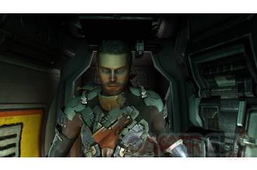 Dead-Space-2 (3)