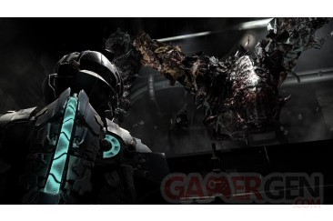 Dead-Space-2 (4)
