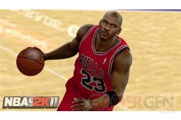 NBA-2K11_2