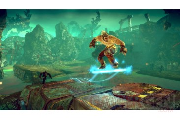 enslaved-odyssey-to-the-west_63