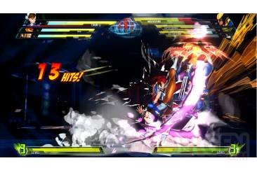 Marvel-vs-capcom-3-fate-of-two-worlds_61