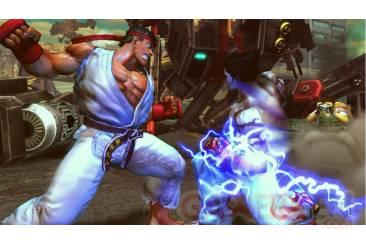 Street-Fighter-X-Tekken_17