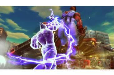 Street-Fighter-X-Tekken_18