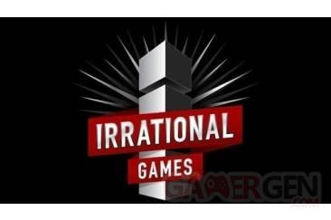 irrationalgames 500x_custom_1263000004813_7317.irrationallogo