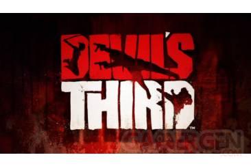 devil-third DevilsThirdE32010DebutTrailerLR
