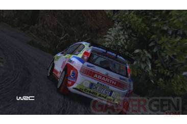 WRC wrc-playstation-3-ps3-041