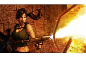 lara-croft-gardien-lumiere lara-croft-and-the-guardian-of-light-xbox-360-009