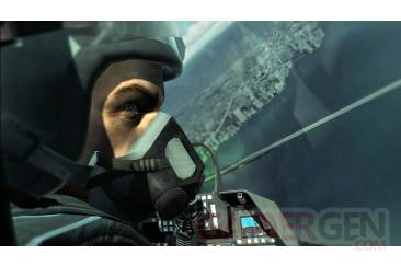 ace_combat_assault_horizon_13