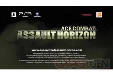 ace_combat_assault_horizon_logo_01