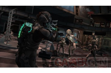 dead_space_2_10
