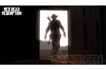 red-dead-redemption Systeme