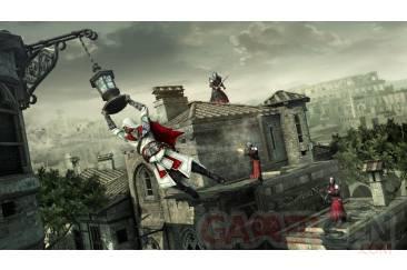 Assassin-s-Creed-Brotherhood_5