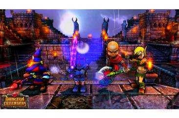 dungeon_defenders_artwork_02