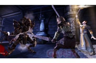 Dragon-Age-Origins-Witch-Hunt_3