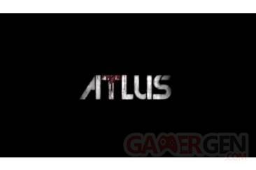 atlus_logo_02