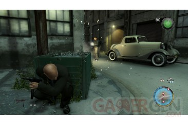 Mafia-II_Jimmy-s-Vendetta_1