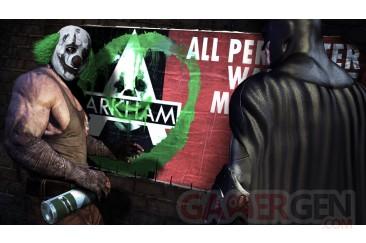 Batman-Arkham-City_8