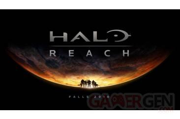 theme-halo-reach Bibliothèques de jeu