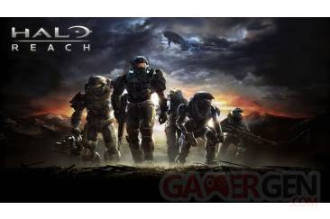 theme-halo-reach Main menu