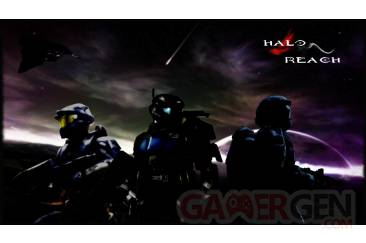 theme-halo-reach Systeme