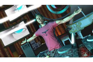 dj_hero_2_tiesto_screenshots_08092010_001